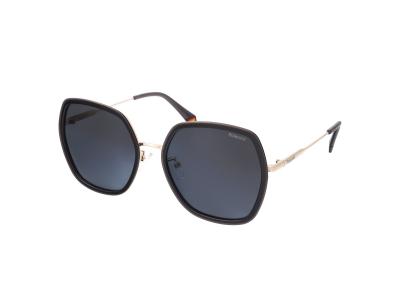 Slnečné okuliare Polaroid PLD 6153/G/S KB7/M9