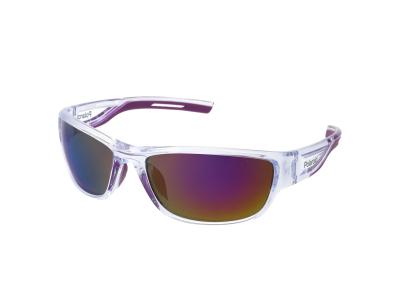 Slnečné okuliare Polaroid PLD 7028/S 141/AI
