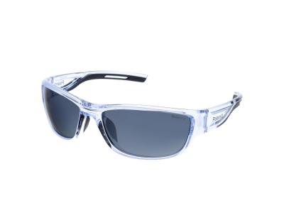 Slnečné okuliare Polaroid PLD 7028/S MNG/EX