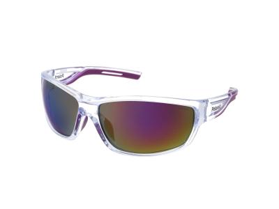 Slnečné okuliare Polaroid PLD 7029/S 141/AI