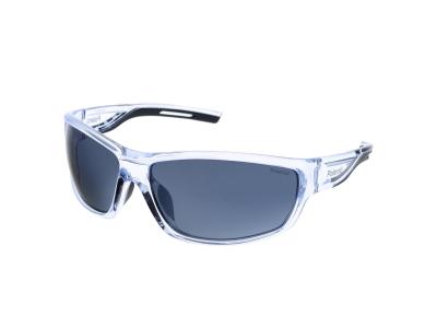 Slnečné okuliare Polaroid PLD 7029/S MNG/EX