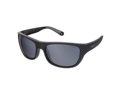 Slnečné okuliare Polaroid PLD 7030/S BSC/EX