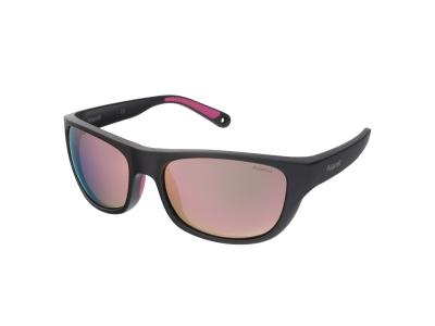 Slnečné okuliare Polaroid PLD 7030/S N6T/JQ