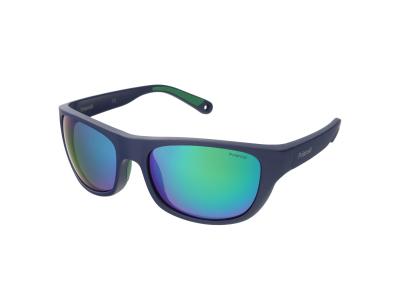 Slnečné okuliare Polaroid PLD 7030/S RNB/5Z