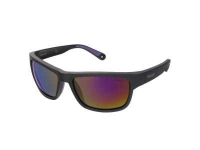 Slnečné okuliare Polaroid PLD 7031/S 5F3/AI
