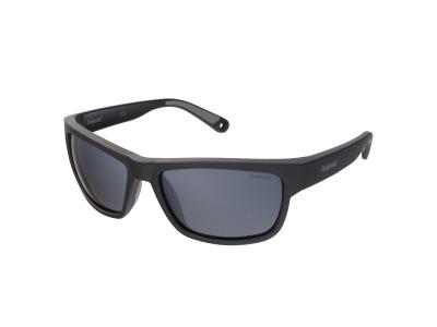 Slnečné okuliare Polaroid PLD 7031/S BSC/EX