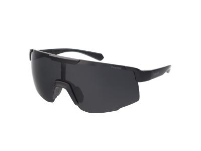 Slnečné okuliare Polaroid PLD 7035/S 003/M9