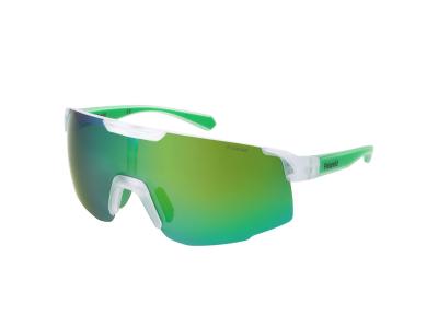 Slnečné okuliare Polaroid PLD 7035/S 2M4/5Z