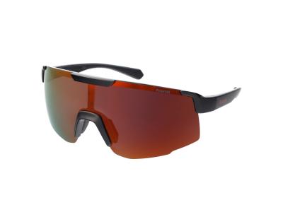 Slnečné okuliare Polaroid PLD 7035/S 807/OZ