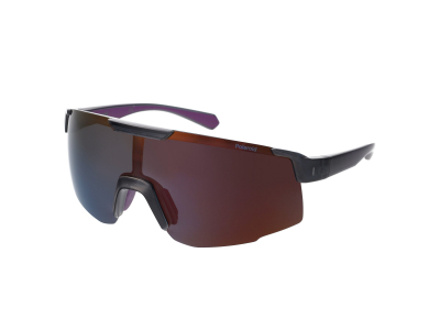Slnečné okuliare Polaroid PLD 7035/S KB7/AI