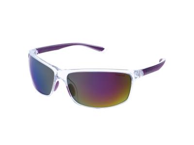 Slnečné okuliare Polaroid PLD 7036/S 141/AI