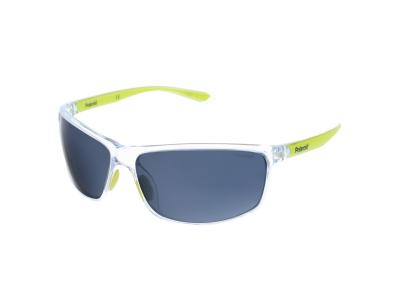 Slnečné okuliare Polaroid PLD 7036/S 3DP/EX
