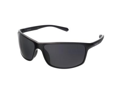 Slnečné okuliare Polaroid PLD 7036/S 807/M9