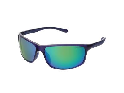 Slnečné okuliare Polaroid PLD 7036/S PJP/5Z