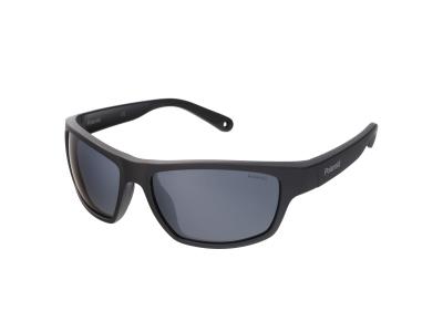 Slnečné okuliare Polaroid PLD 7037/S 003/EX