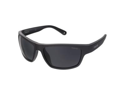 Slnečné okuliare Polaroid PLD 7037/S 807/M9