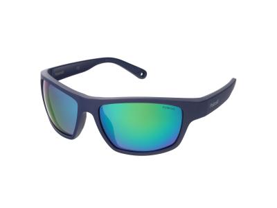 Slnečné okuliare Polaroid PLD 7037/S PJP/5Z