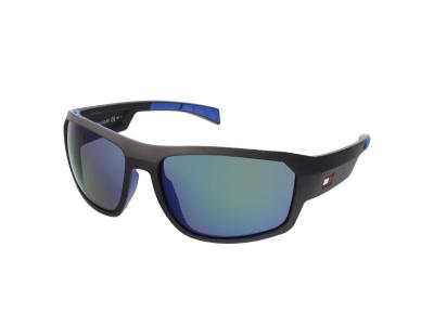 Slnečné okuliare Tommy Hilfiger TH 1722/S 0VK/T5