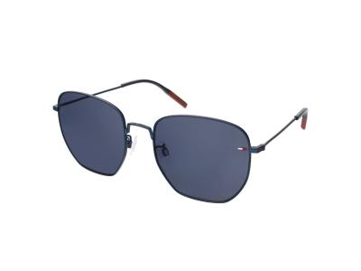 Slnečné okuliare Tommy Hilfiger TJ 0034/F/S FLL/KU