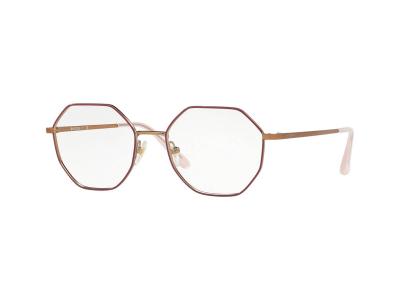 Dioptrické okuliare Vogue VO4094 5089