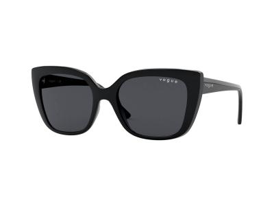 Slnečné okuliare Vogue VO5337S W44/87