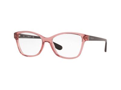 Dioptrické okuliare Vogue VO2998 2599