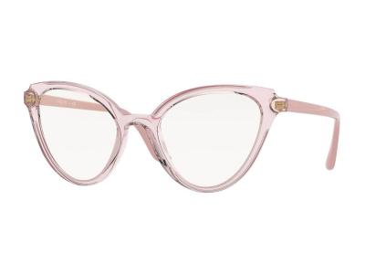 Dioptrické okuliare Vogue VO5294S 27635X