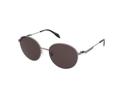 Slnečné okuliare Alexander McQueen AM0230S 001