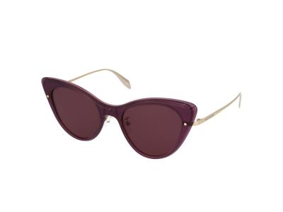 Slnečné okuliare Alexander McQueen AM0233S 004