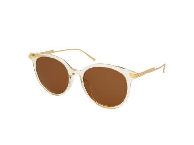 Slnečné okuliare Bottega Veneta BV1038SA 003