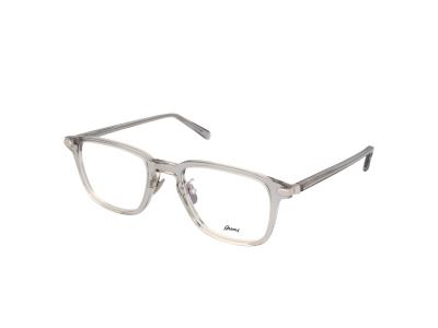 Dioptrické okuliare Brioni BR0057O 004