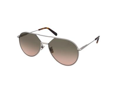 Slnečné okuliare Brioni BR0066S 003