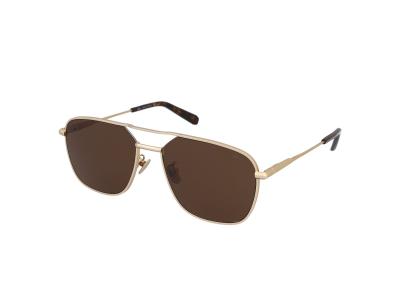 Slnečné okuliare Brioni BR0067S 002