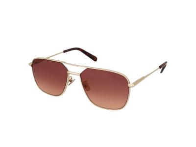Slnečné okuliare Brioni BR0067S 004