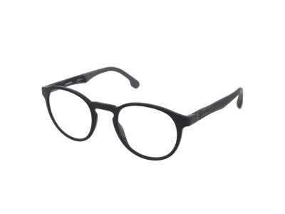 Dioptrické okuliare Carrera CA 8044/CS 807/UC