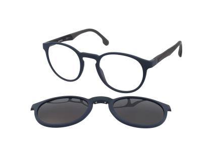 Dioptrické okuliare Carrera CA 8044/CS PJP/M9