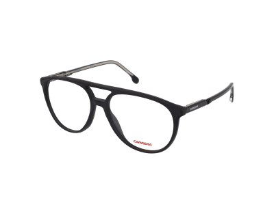 Dioptrické okuliare Carrera Carrera 1124 003