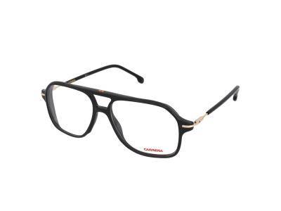 Dioptrické okuliare Carrera Carrera 239 807
