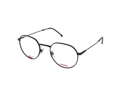 Dioptrické okuliare Carrera Carrera 245 003