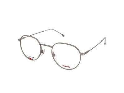 Dioptrické okuliare Carrera Carrera 245 6LB
