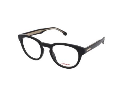 Dioptrické okuliare Carrera Carrera 250 807