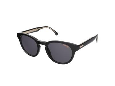 Slnečné okuliare Carrera Carrera 252/S 807/IR