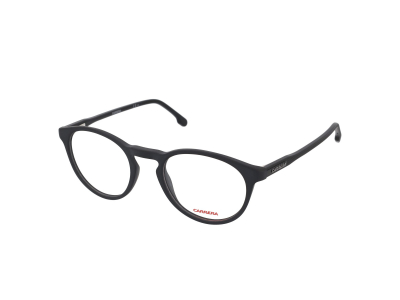 Dioptrické okuliare Carrera Carrera 255 003