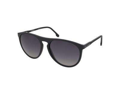 Slnečné okuliare Carrera Carrera 258/S 003/WJ