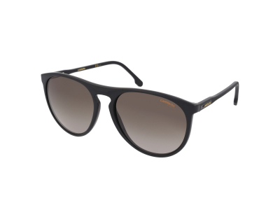Slnečné okuliare Carrera Carrera 258/S 807/HA