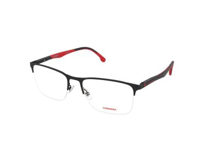 Dioptrické okuliare Carrera Carrera 8861 003