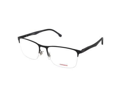 Dioptrické okuliare Carrera Carrera 8861 807