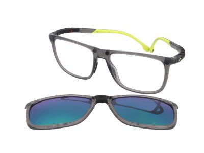 Dioptrické okuliare Carrera Hyperfit 16/CS KB7/5Z