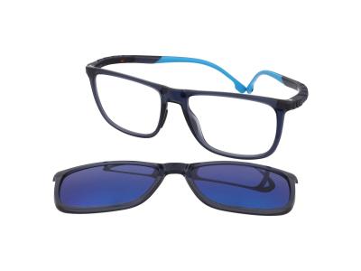Dioptrické okuliare Carrera Hyperfit 16/CS PJP/5X