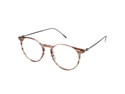Dioptrické okuliare Crullé Abiding C4
